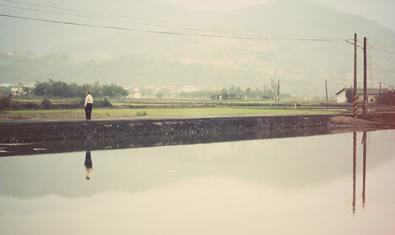 電影《蘭陽溪少年》