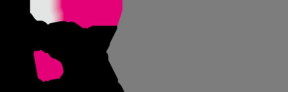 台北市電影戲劇業職業工會
