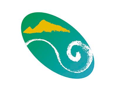 轉知財團法人台灣永續能源研究基金會辦理「2020第四屆台北金鵰微電影展」。
